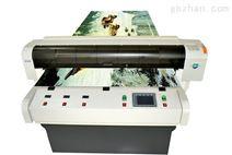 皮革數碼彩印機