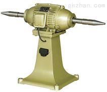 天津3M7403气动抛光机,3M7403面漆砂痕抛光机