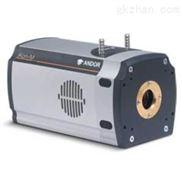 牛津儀器Andor CCD相機