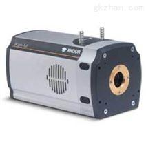 牛津仪器Andor CCD相机