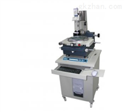 JX14C 图像处理大型工具显微镜