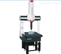 FASHION 系列三坐标测量机