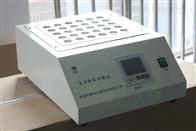 DTD-60数显恒温消解仪(智能型)