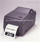 条形码打印机