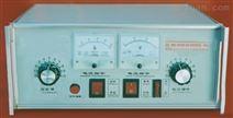 佛山依利达ELD-02D(主打)电化打标机