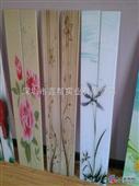 木板表面个性化彩印,木板彩印机,数码彩印机厂家直销