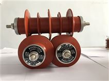 氧化锌避雷器厂家