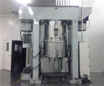 环氧树脂灌封胶设备 行星动力混合搅拌机