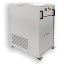 可調電解直流變壓器_高速可編程直流電源