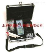 手持式荧光测定仪