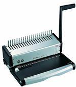 【供应】新款TD202-铁丝订书机