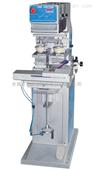 双色穿梭移印机,双色穿梭机,双色旋转移印机,按键移印机直线式移印机