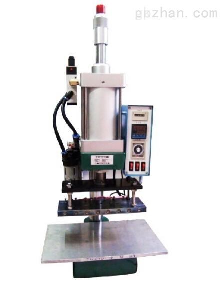木家具商标烙印机打标机竹木制品烫印机