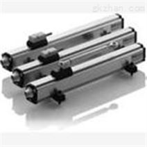 优质供应BALLUFF电感式标准传感器BES004N