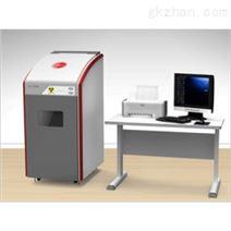 UX-1000WX射线荧光光谱仪