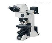 尼康工业显微镜 LV100ND/LV100DA-U