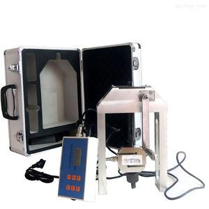 多功能粘结强度检测仪
