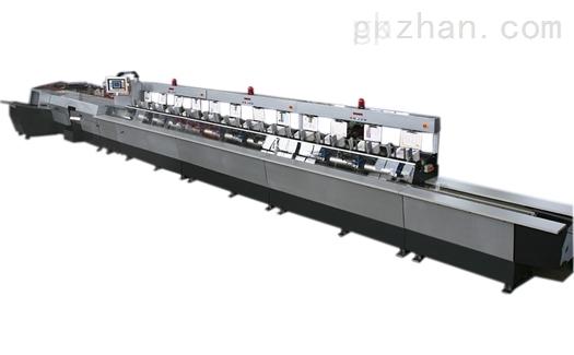 <br>【供应】G460B高速自动配页机<br>