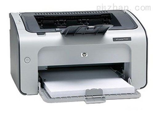 【供应】PVC打印等数码万能打印机
