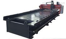 广东 东莞纸箱包装机械专业生产水墨印刷开槽机