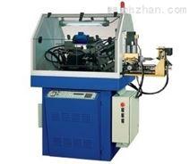 供应CN101-1425D型优质纸箱机械 型双色印刷开槽机
