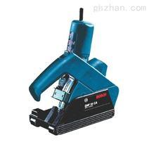 供应CN101-1425D型优质纸箱机械 双色印刷开槽机 印唛机