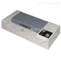 热塑封机 小型多功能办公型封塑机