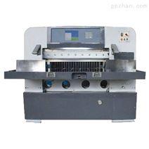 金图YS-940EP工业程控切纸机