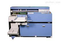 金图Super TC-5700全自动送封面胶装机