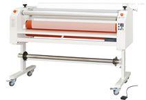 单面热覆膜机 冷裱覆膜机 多功能广告写真覆膜机