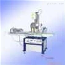 气动胶辊平面曲面热转印机