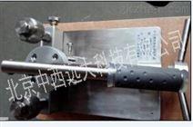 携式手动压力泵