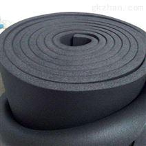 B2级橡塑保温板商品价格