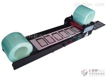 【供应】覆膜机,买小型覆膜机找深圳专业生产厂家