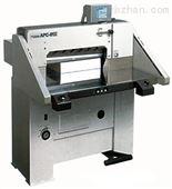 【供应】SQZK115M8程控切纸机