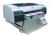 赢彩 创业* 不锈钢万能打印机金属标牌彩印机 高清数码印花机