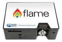 FLAME微型光纤光谱仪