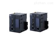 CK3M-CPU1,了解欧姆龙可编程多轴运动控制器