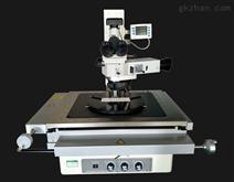 工具显微镜YTK-8I-2010