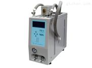 TD-1热解析仪色谱相关仪器