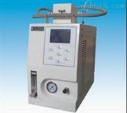 JX-1熱解析儀