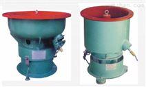 专业生产调速圆管抛光机,调速圆管抛光机厂家-协利机械13831953057