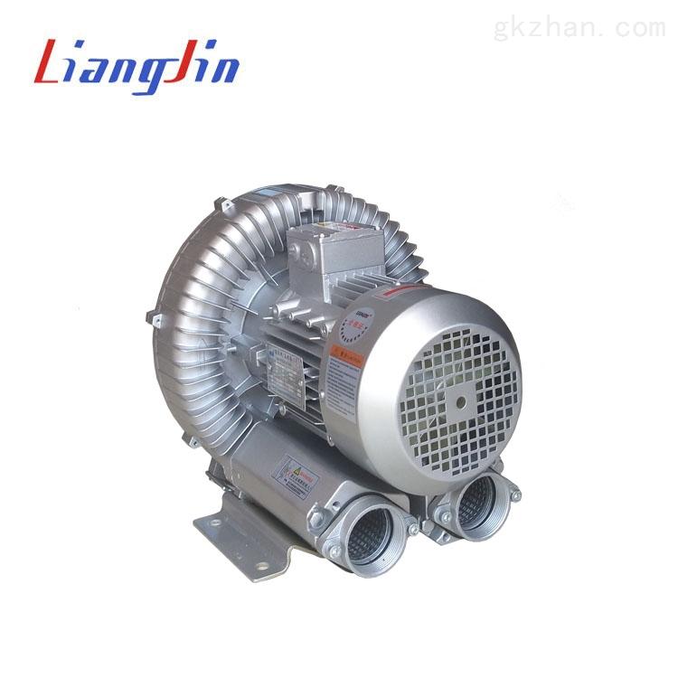 2QB 510-SAH16漩涡式气泵