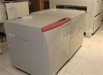 【供应】爱克发AV 44S激光照排机