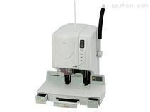 【供应】DBM-60S钢丝线自动装订机