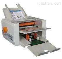 【供应】DF-1000吹吸风式全自动折纸机