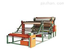 热熔胶涂布设备(热熔胶复合设备,涂布复合机械)