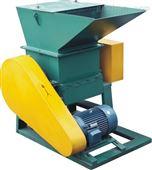 理光MP C2003SP彩色复印机(含送稿器)限深圳地区