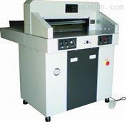 【供应】手动切纸机桌面切纸机精密厚层切纸机小型切纸机裁纸机