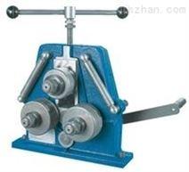 供曲面滚筒丝印机:化工桶-矿泉水瓶圆周丝印机